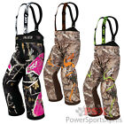 FXR Child Helix Snowmobile Pants RealTree~ New 2016