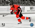 Erik Karlsson Ottawa Senators 2014-2015 NHL Spotlight Action Photo (Select Size)