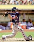 Jordan Schafer Minnesota Twins 2014 MLB Action Photo (Select Size)