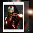 Standard/Anti-Blue RayTempered Glass f Apple ipad mini 1/2/3/4 A1432 A1489 A1550