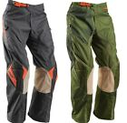 Thor Adult 2016 MX ATV Phase Offroad OTB Pants All Colors Sizes 28-44