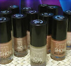 Maybelline Color Show nail polish nail lacquer. Choose your color(s)