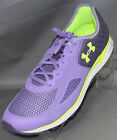 Womens Under Armour Micro G mantis 2 - 1252309-578