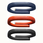 Jawbone UP 24 Activity Tracker
