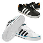 Mens adidas Vulc Daily Trainers Tennis Sports Original Shoes Clearance Price