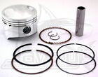 Wiseco Piston Kit 71.00 mm Kawasaki KZ1000 1976-1980 <br/> Hassle-free returns/exhanges. Money Back Guarantee.