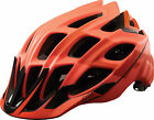 Fox Racing Striker Helmet Vandal Orange