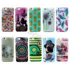 1X For Samsung Luxury Bling Sparkle Soft TPU Silicone Rubber Gel Back Cover Case