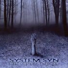 System Syn ALL SEASONS PASS NEW~SEALED~FREE SHIP