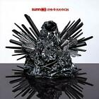 Kannon - Sunn O New & Sealed CD-JEWEL CASE Free Shipping