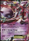 Pokemon XY Break Through Trading Cards Pick From List Holo & Reverse Holo