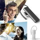 Bluedio DF7 Wireless Bluetooth Headset Stereo Headphone Touch Earphones Earbuds