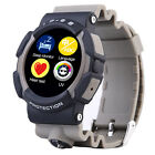 No.1 A10 Bluetooth 3-Proof Smart Watch IP67 Heart Rate MTK2502 For IOS & Android