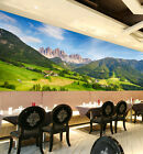 3D Natural Scenery 4 Wall Paper Wall Print Decal Wall Deco Indoor wall Murals