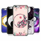 HEAD CASE DESIGNS YIN AND YANG COLLECTION HARD BACK CASE FOR APPLE iPHONE PHONES