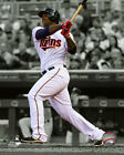 Miguel Sano Minnesota Twins 2015 MLB Spotlight Action Photo SD209 (Select Size)