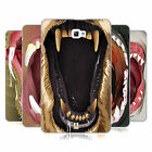 HEAD CASE DESIGNS RAZORTOOTH HARD BACK CASE FOR SAMSUNG TABLETS 1