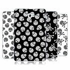 HEAD CASE DESIGNS SKULLS PATTERNS HARD BACK CASE FOR SAMSUNG TABLETS 1