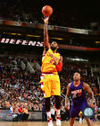 Kyrie Irving Cleveland Cavaliers 2015-2016 NBA Action Photo SP116 (Select Size)