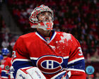 Carey Price Montreal Canadiens NHL Action Photo SH027 (Select Size)