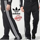 NEW ADIDAS FIREBIRD MENS SPORTS CASUAL TRAINING TRACKSUIT PANTS TROUSER BOTTOM
