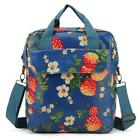 oilcloth wholesale bags