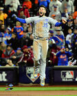 Eric Hosmer Kansas City Royals 2015 World Series Photo SL107 (Select Size)
