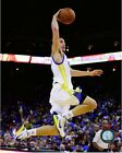 Klay Thompson Golden State Warriors 2014-2015 Action Photo RK022 (Select Size)