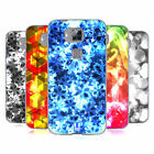 HEAD CASE DESIGNS BOKEH CHRISTMAS EDITION SOFT GEL CASE FOR HUAWEI PHONES 2