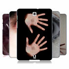 HEAD CASE DESIGNS TRAPPED HARD BACK CASE FOR SAMSUNG GALAXY TAB S2 8.0