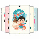 HEAD CASE DESIGNS VINTAGE ADS SERIES 2 BACK CASE FOR SAMSUNG GALAXY TAB S2 9.7