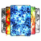 HEAD CASE DESIGNS BOKEH CHRISTMAS EDITION SOFT GEL CASE FOR APPLE iPAD MINI 4