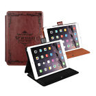 3in1 Multifunction Power Bank/ Bluetooth Speaker/ Pad Case For iPad Air / Air 2