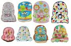 NEW Fisher Price BABY INFANT TO TODDLER ROCKER Replacement Seat Pad