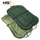 NGT Unhooking Mats Beanie Carp Specimen Coarse Fishing Various Sizes