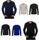 Hugo Boss Black Label - Herren Pullover Jacke Hemd Sweater V-Neck S - XXL