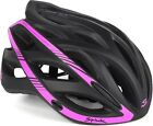 Spiuk Keilan Road Cycling Helmet 2015 - 57-61cm