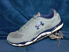 Mens Under Armour Micro G Engage - 1245158-014