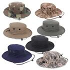 Rothco Military Type Adjustable Boonie Hat