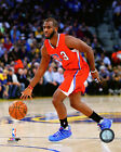 Chris Paul Los Angeles Clippers 2015-2016 NBA Action Photo SM185 (Select Size)