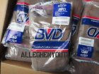 US Military Army MENS BVD BRIEFS UNDERWEAR Lot of 3/6/15/30/150 SZ 32 BROWN NEW