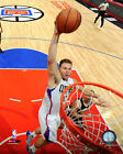 Blake Griffin LA Clippers 2015-2016 NBA Action Photo SN215 (Select Size)