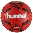 Hummel FIRE KNIGHT PREMIER HANDBALL