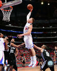 Blake Griffin Los Angeles Clippers 2015 NBA Playoff Photo RY121 (Select Size)