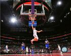 Blake Griffin Los Angeles Clippers 2015-16 NBA Action Photo SK104 (Select Size)