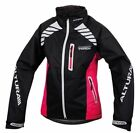 Altura Night Vision Evo Womens Waterproof Bike / Cycling Jacket 2014