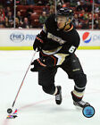 Emerson Etem Anaheim Ducks NHL Action Photo PP153 (Select Size)