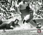 Thurman Munson New York Yankees MLB Action Photo HC022 (Select Size)