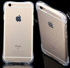 New Ultra thin Air Cushion soft Silicone Case Cover For Samsung Apple Iphone