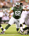 Leonard Williams New York Jets 2015 NFL Action Photo SF021 (Select Size)